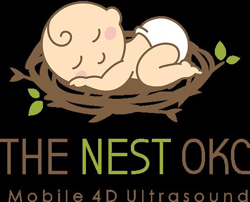 OKC's Mobile OB/GYN Diagnostic & 4D Ultrasound Provider